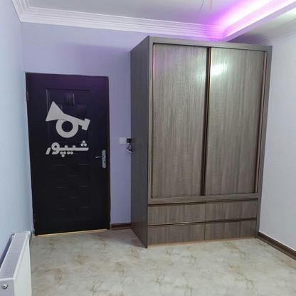 ویلا 135 متری دو خواب فول در امام بابلسر در گروه خرید و فروش املاک در مازندران در شیپور-عکس10