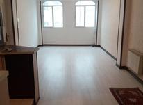 آپارتمان 66 متر در پونک در شیپور-عکس کوچک