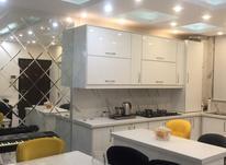 فروش آپارتمان 81 متر در نیاوران در شیپور-عکس کوچک