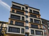 فروش آپارتمان 275 متر در اباذر در شیپور-عکس کوچک