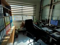 آپارتمان 155 متر سند اداری اکازیون  در شیپور