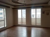 اجاره آپارتمان 102 متر در چیتگر(۲خواب) در شیپور-عکس کوچک