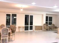 فروش آپارتمان 190 متر در شهرک غرب در شیپور-عکس کوچک