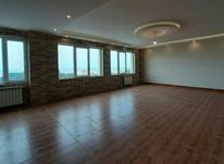 فروش آپارتمان 155 متری ویو ابدی دریا در شیپور-عکس کوچک