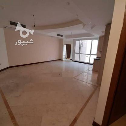 116 متر  پاسداران 2خواب شخصی ساز در گروه خرید و فروش املاک در تهران در شیپور-عکس1