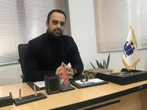 فراخوان جذب نیرو،در تخصصی ترین سازمان بیمه ای کشور  در شیپور