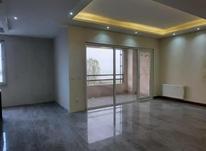 فروش آپارتمان تکواحدی ویو دریا ۱۵۲ متر اطبا در شیپور-عکس کوچک