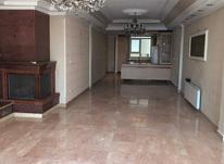 فروش آپارتمان 146 متر در قلهک در شیپور-عکس کوچک