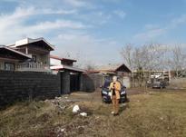 فروش زمین شهری با پروانه ساخت در شیپور-عکس کوچک