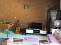آپارتمان 75 متری دوخواب در مسکن مهر بابلسر در شیپور-عکس کوچک