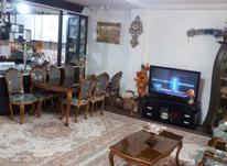 فروش آپارتمان 91 متر در فومن در شیپور-عکس کوچک