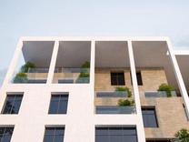 پیش فروش آپارتمان/120تا400متری/تحویل 1401/خ آذر در شیپور