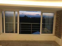 فروش ویلا 140 متری جاده رشت پیربازار در شیپور-عکس کوچک
