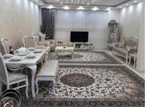 اجاره آپارتمان 170 متر در سعادت آباد در شیپور-عکس کوچک