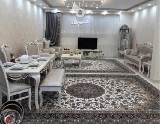 اجاره آپارتمان 170 متر در سعادت آباد در گروه خرید و فروش املاک در تهران در شیپور-عکس1