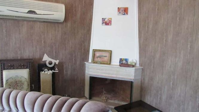 ویلا 350 متر در زیباکنار در گروه خرید و فروش املاک در گیلان در شیپور-عکس6
