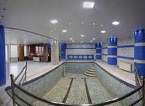 فروش آپارتمان 170 متر امکانات عالی در فرمانیه در شیپور-عکس کوچک