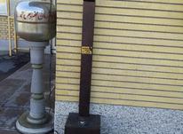 دستگاه ضدعفونی کننده دست در شیپور-عکس کوچک