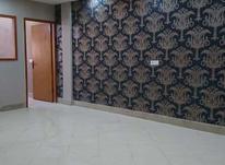 فروش آپارتمان 74 متر در 15خرداد در شیپور-عکس کوچک