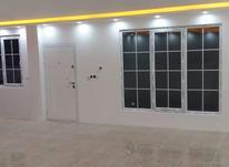 فروش ویلا 261 متر در آستانه اشرفیه در شیپور-عکس کوچک