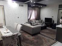 فروش آپارتمان 48 متر در بلوار فردوس غرب در شیپور-عکس کوچک