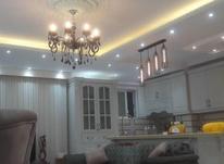 فروش آپارتمان 95 متری شیک در شیپور-عکس کوچک