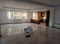 فروش آپارتمان 110 متر در بلوار فردوس غرب در شیپور-عکس کوچک
