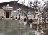 از 400متر تا 1000 متر باغ ویلا لاکچری در شهریار در شیپور-عکس کوچک