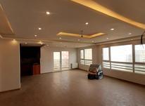 فروش آپارتمان 146 متر در بلوار دیلمان در شیپور-عکس کوچک