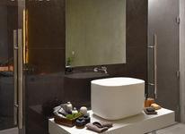 آپارتمان 270 متر در دروس-پاسداران- در شیپور-عکس کوچک