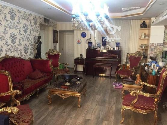 76 متر دو خواب پونک در گروه خرید و فروش املاک در تهران در شیپور-عکس1