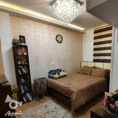 76 متر دو خواب پونک در گروه خرید و فروش املاک در تهران در شیپور-عکس4