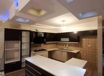 فروش آپارتمان 135 متر در گلسار در شیپور-عکس کوچک