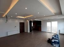 فروش آپارتمان 146 متر در گلسار در شیپور-عکس کوچک