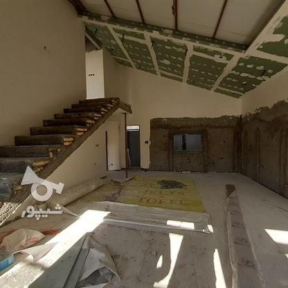فروش ویلا دوبلکس 112 متری در بلوار امام بابلسر در گروه خرید و فروش املاک در مازندران در شیپور-عکس3
