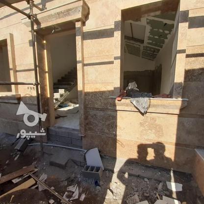 فروش ویلا دوبلکس 112 متری در بلوار امام بابلسر در گروه خرید و فروش املاک در مازندران در شیپور-عکس2