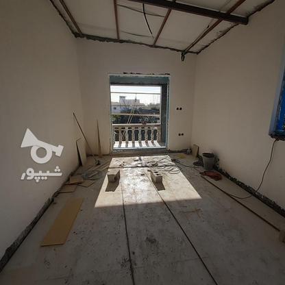 فروش ویلا دوبلکس 112 متری در بلوار امام بابلسر در گروه خرید و فروش املاک در مازندران در شیپور-عکس6