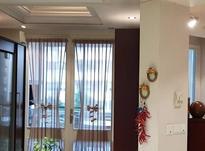 آپارتمان 249 متر در دروس-پاسداران-متریال اورجینال در شیپور-عکس کوچک