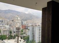 فروش آپارتمان 247 متر در دروس-پاسداران در شیپور-عکس کوچک