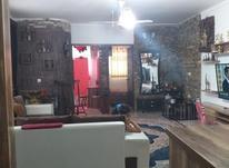اجاره آپارتمان 90 متری در محدوده معلم در شیپور-عکس کوچک