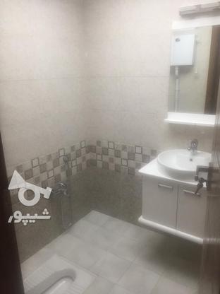 فروش آپارتمان 107 متر در جابر ابن عبدالله انصاری در گروه خرید و فروش املاک در اصفهان در شیپور-عکس2