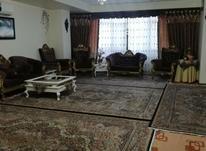 فروش آپارتمان 130 متر در عظیمیه در شیپور-عکس کوچک