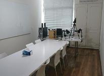دفتر 65 متر موقعیت اداری در آرژانتین  در شیپور-عکس کوچک