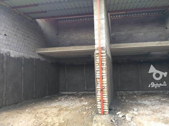 مغازه های نوساز از متراژ 50 متر الی 75 متر در گروه خرید و فروش املاک در مازندران در شیپور-عکس7