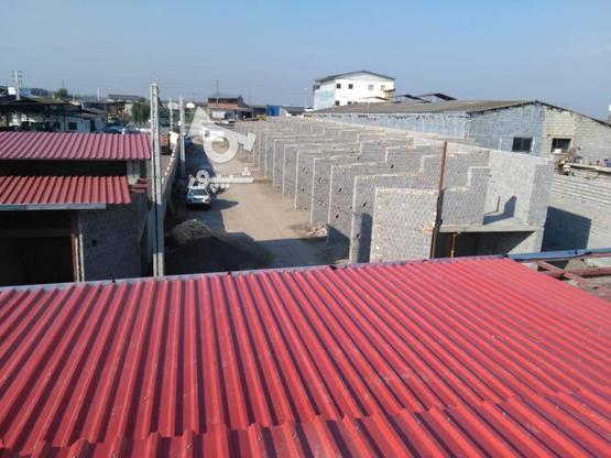 مغازه های نوساز از متراژ 50 متر الی 75 متر در گروه خرید و فروش املاک در مازندران در شیپور-عکس6