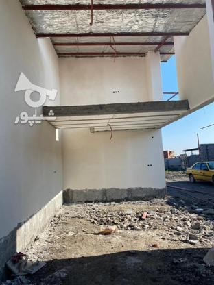 مغازه های نوساز از متراژ 50 متر الی 75 متر در گروه خرید و فروش املاک در مازندران در شیپور-عکس3