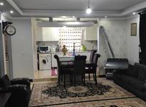فروش آپارتمان 70 متر در اندیشه در شیپور-عکس کوچک