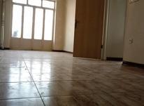 آپارتمان 70 متر/ بهنود در شیپور-عکس کوچک