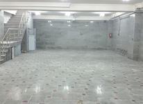 فروش تجاری و مغازه 170 متر در ولیعصر جنوبی در شیپور-عکس کوچک