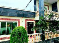 فروش ویلای مدرن جنگلی با سند تکبرگ  در شیپور-عکس کوچک